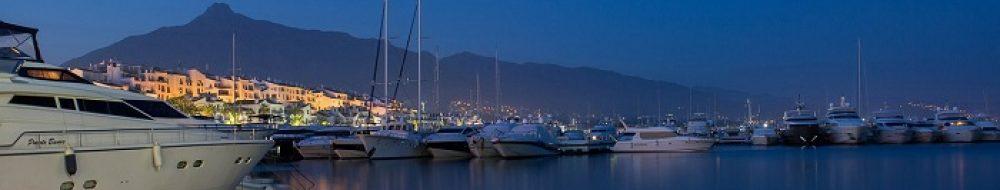 yachts-331744_1280