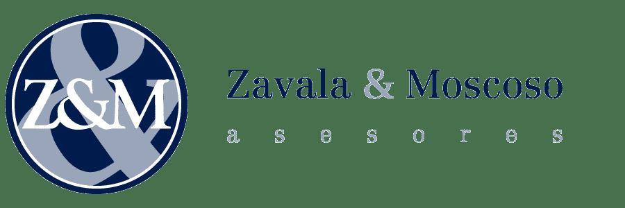 Zavala & Moscoso Abogados