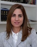 Zavala-Moscoso-Marbella-Mayelin-Perez