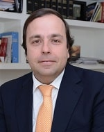 Raul-Villanueva